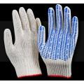 Рабочие перчатки ХБ 10 класс 4 нити Протектор